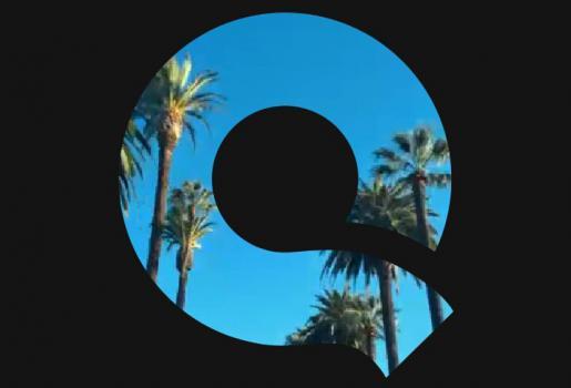 Quik – brza, dinamična i jednostavna montaža videa na mobilnom uređaju