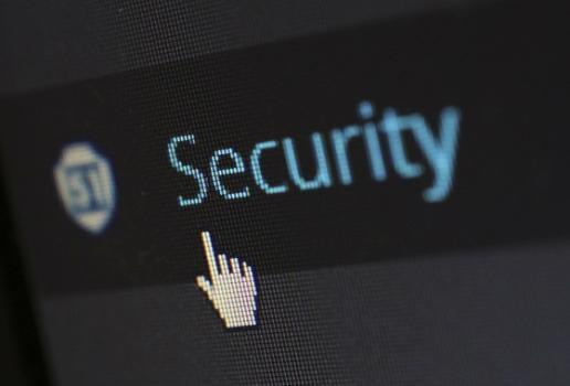 Komitet za zaštitu novinara: Sigurnosni alati