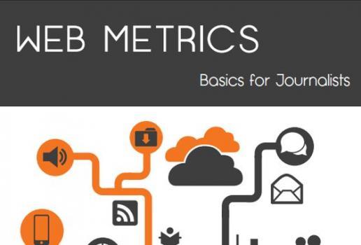 Osnove web analitike za novinare