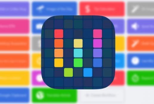 Workflow: Automatizacija svakodnevnih zadataka za korisnike iPhone-a