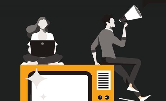 Mi i mediji - Vodič za bolje razumijevanje medija