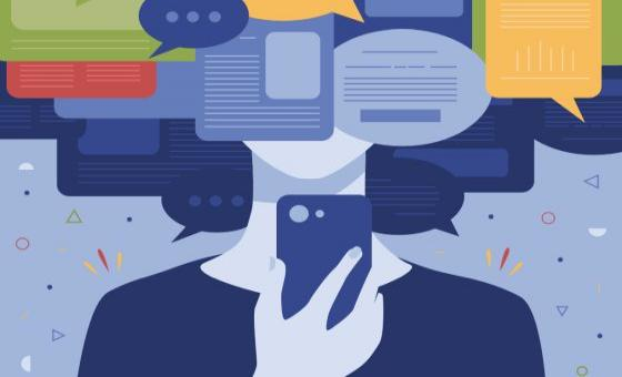 Stavovi, navike i potrebe mladih za medijskim sadržajima u BiH