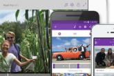 Adobe Premiere Clip: Video editor za mobilne uređaje