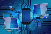 Izvještaj: Umjetna inteligencija hitno potrebna redakcijama