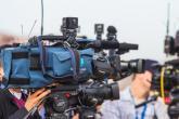 Od predsjedničkih izbora u Bjelorusiji novinari Belsata hapšeni 161 put