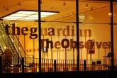 Guardian neće više imati reklame od naftnih kompanija