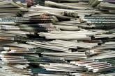 Medijsko izvještavanje o digitalizaciji