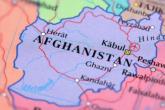 Nova, neslužbena pravila nametnuta novinarima u Afganistanu