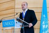Turski novinar dobitnik UNESCO-ove nagrade za slobodu medija