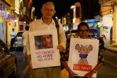 Tajlandskim novinarima prijeti zatvor zbog prenošenja nagrađene priče
