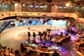 Online Media Awards: Al Jazeera ima najbolju web stranicu