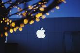 Desetine tehnoloških kompanija protiv Trumpa