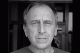 Preminuo novinar Asaf Bečirović