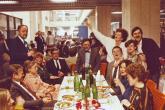 70 godina Radio Sarajeva