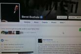 Turska traži kaznu za kosovskog novinara zbog satiričnog komentara