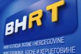 BHRT najavio privremeni prekid emitovanja