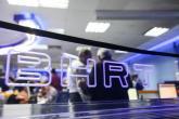 BHRT uveo izmjene u programima zbog korona virusa