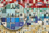 Biblioteka grada New Yorka: Besplatno korištenje više od 180.000 digitalizovanih dokumenata