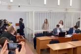 EFJ: Poziv za slanje pisama podrške zatvorenim novinarima u Bjelorusiji