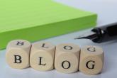 Ujedinjeni Arapski Emirati: Deset godina zatvora za blogera