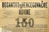 Proklamacija iz 1878. – 'kraj anarhije'