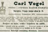 Infobiro: Srednje škole na kraju Prvog svjetskog rata
