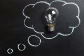 Istraživanje: Izvršne moždane funkcije novinara niže od prosjeka