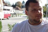 """Branko Ćulibrk (Kvart): Bitno je pokretati """"teška"""" pitanja i ne plašiti se prijetnji"""