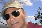 Vlasnik lokalnih novina ubijen u Brazilu