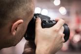 Fotoreporter fizički napadnut u Novom Sadu
