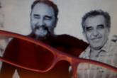 Posljednja plovidba Fidela Castra