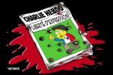 Godišnjica napada na Charlie Hebdo: Specijalno izdanje u milion primjeraka