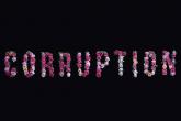 Saradnja građana i novinara potrebna za kvalitetne priče o korupciji