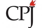 CPJ: U 2015. ubijeno 69 novinara, Sirija i Francuska najsmrtonosnije