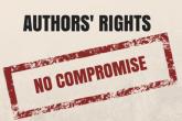 """""""Fotografi imaju ime"""": njemačka kampanja o poštivanju autorskih prava"""