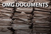 Dobili ste dokumente: Šta sad?