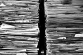 BHN: Hoće li novi Zakon o slobodi pristupa informacijama novinarima još više otežati posao?