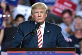 Trump tužio tehnološke kompanije koje su blokirale njegove naloge