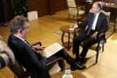 Deutsche Welle tuži tursko ministarstvo zbog oduzetog materijala