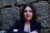 Život freelancerice u BiH
