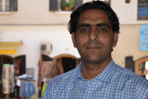 Novinari u Afganistanu moraju postati element ujedinjavanja ljudi