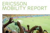 Ericsson: Više od 2/3 populacije će koristiti smartphone do 2020.