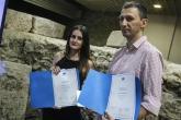 Srbija: Ivana Lalić Majdak i Miloš Teodorović dobitnici nagrade EU za istraživačko novinarstvo.