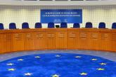 Evropski sud za ljudska prava osudio Švicarsku zbog prisiljavanja novinarke da otkrije svoje izvore