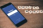Facebook uvodi reklame na videosnimcima dužim od 90 sekundi