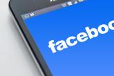 Facebook protiv lažnih vijesti pred parlamentarne izbore u Velikoj Britaniji