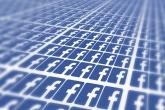 Facebook: Fokus News Feeda na prijateljima i porodici