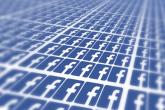 Facebook: Posljednje promjene News Feeda nisu utjecale na čitanost web stranica