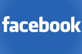Porodice žrtava palestinskih napada tuže Facebook
