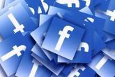 Bh. vlasti u prvoj polovini 2016. od Facebooka tražile podatke o 30 računa